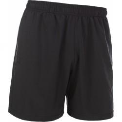 Victor Rocke Jr. Shorts-20