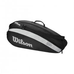 Wilson RF TEAM 3 PACK-20