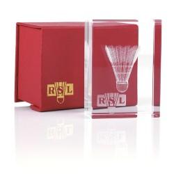 RSL Crystal-20