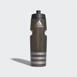 adidas PERFORMANCE WATER BOTTLE 0,75L-20