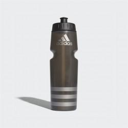 adidasPERFORMANCEWATERBOTTLE075L-20