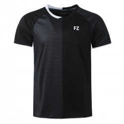 FZForzaSarzanJrTee-20