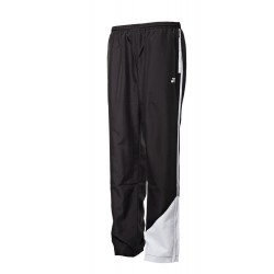 Yonex Sally ladies pants-20
