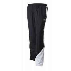 Yonex Sam pants-20