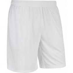 Victor Sambucca M Shorts white-20