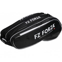 FZ Forza Saturn racket bag-20