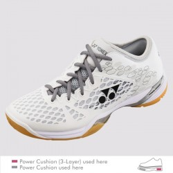 YONEX POWER CUSHION 03 Z MEN-20