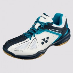 Yonex POWER CUSHION 35-20