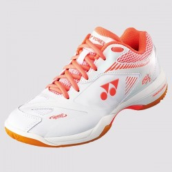 Yonex POWER CUSHION 65 X 2 Women-20