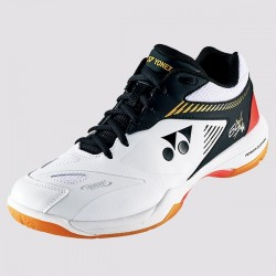 Yonex POWER CUSHION 65 X 2 Wide-20