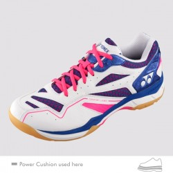 YonexPowerCushionComfortLadies-20