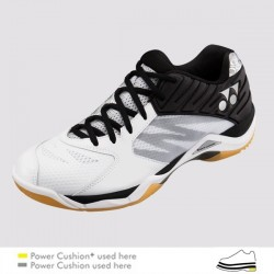 YONEX POWER CUSHION COMFORT Z MEN-20