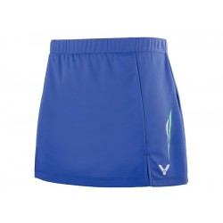VICTOR Skirt K-76300G-20