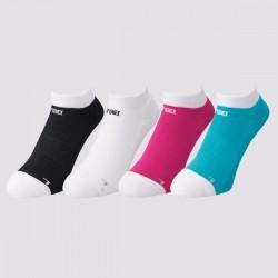 Yonex low cut socks 1 par-20