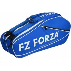 FZ Forza Star racket bag electric blue-20