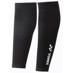 Yonex Calf Sleeve-20