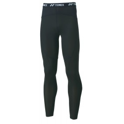 Yonex Mens long tights compression-20