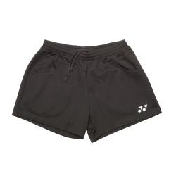 Yonex ladies shorts-20