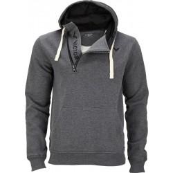 VictorTeamSweater-20