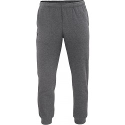 Victor Sweater Pants Grey 5088-20
