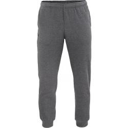 VictorSweaterPantsGrey5088-20