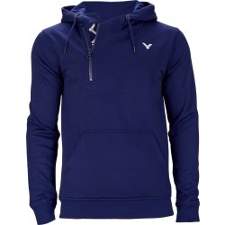 Victor Sweater V-03400 B-20