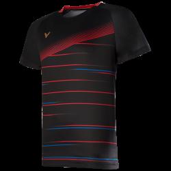 VictorTshirtT00003C-20