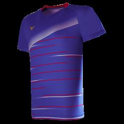 Victor T-shirt T-00003 F-20