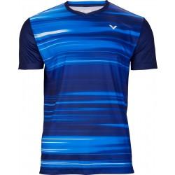 Victor T-shirt T-03100 B-20