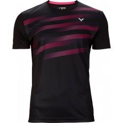 VictorTshirtT03101C-20