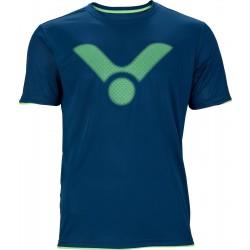 Victor T-Shirt T-03103B-20