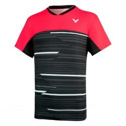 VictorTshirtT05001D-20