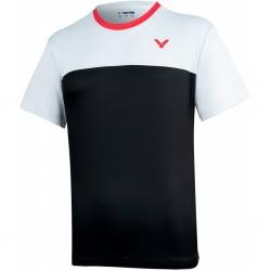 VictorTshirtT05002C-20