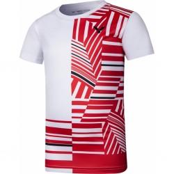 VictorDenmarkTeamKidsPromoTshirt2021-20