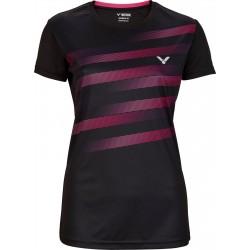 VictorTshirtT04101C-20