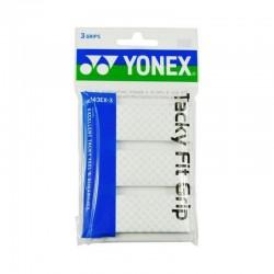 YonexTackyFitGrip3stk-20