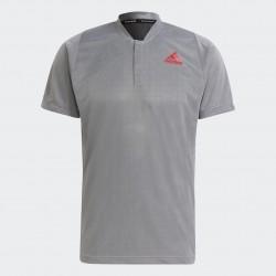 adidasfreeliftpoloshirt-20