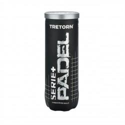 Tretorn Serie+ Padel-20