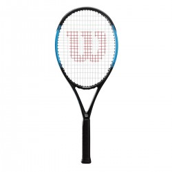 Wilson Ultra Power 105-20