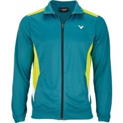 Victor team jacket-20