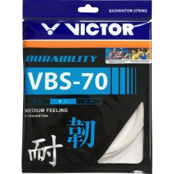 VictorVBS70Aset-20