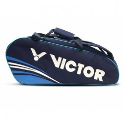 VICTOR Doublethermobag 9148 blue-20
