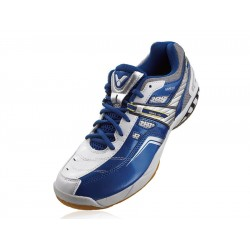VICTOR shoe A-910 blue-20