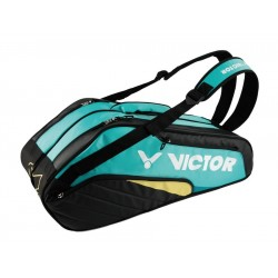 VICTOR bag BR-8208 RC limited-20