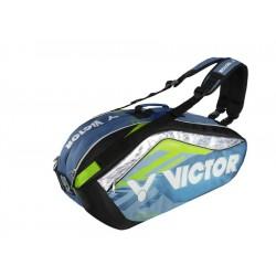 Victor supreme bag BR9208FP-20