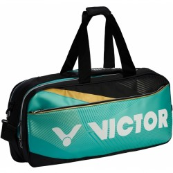 VICTOR Bag BR9609 Turkis-20
