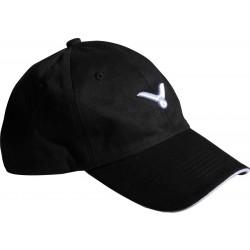 Victor cap-20