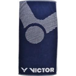 Victor håndklæde-20