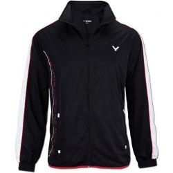 Victor TA Jacket Team black 3815-20
