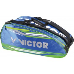 VICTOR Multithermobag 9038 green-20